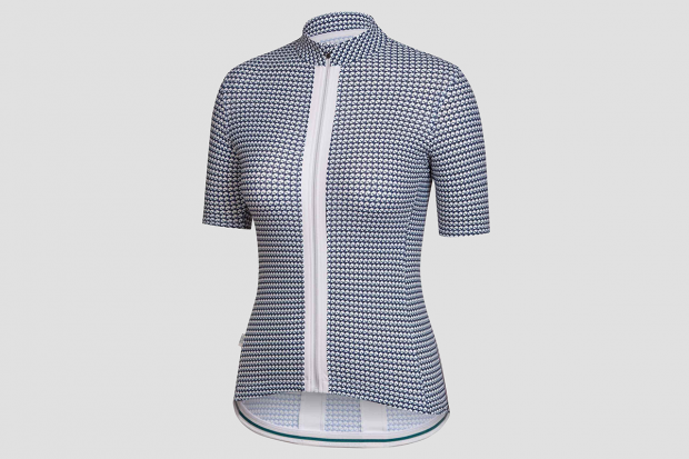 For Spring Summer 2016 Rapha has once again teamed up with iconic London  department store Liberty for a range of women s products. b4d16029f