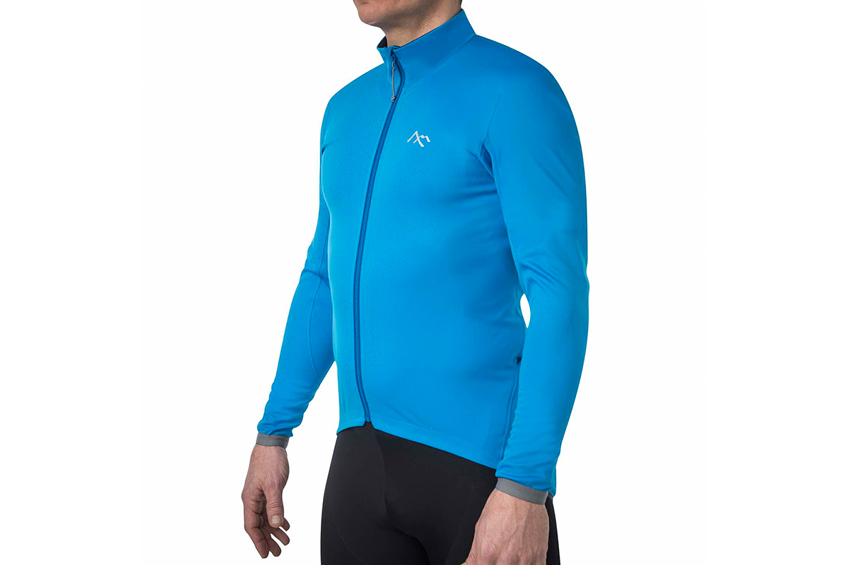 7mesh 2016 Autumn Winter Product Pictures Cyclist