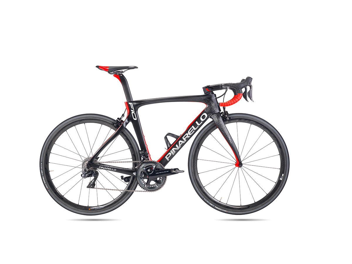 modern with Pinarello Dogma F10 Pictures on Tate Modern Members Room as well Process together with Kontakt together with Symbols in addition Index.