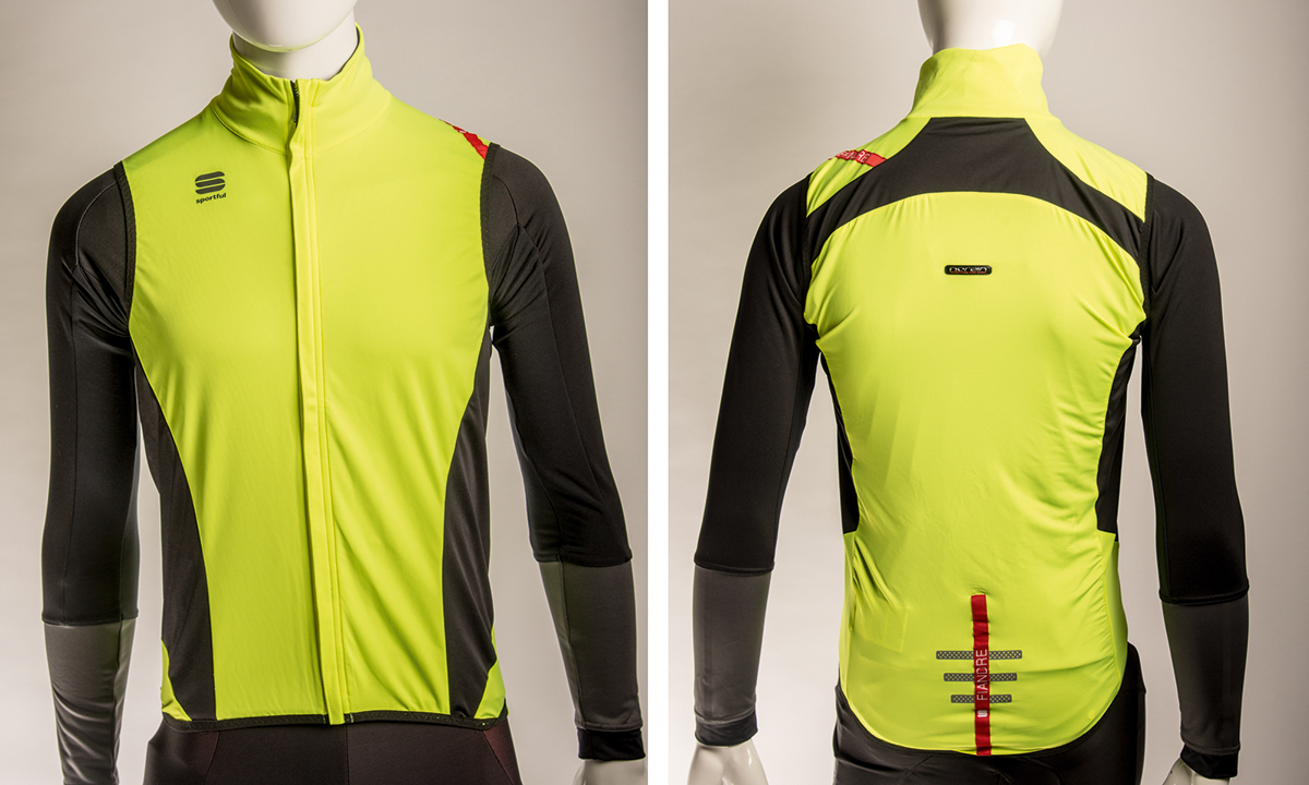 Buyer's guide: Best cycling gilets pictures | Cyclist