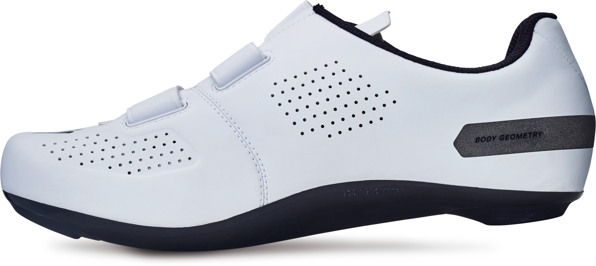 Specialized Torch shoe...