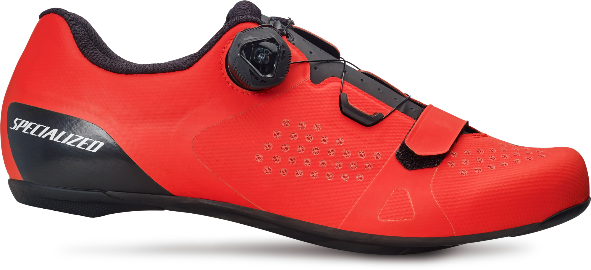 Specialized Comp Road Shoe  Review