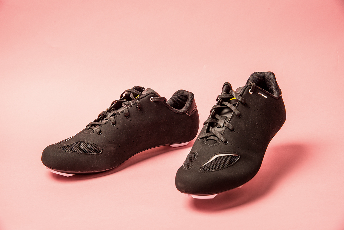 Buyer S Guide Best Budget Cycling Shoes Under 163 120 Cyclist