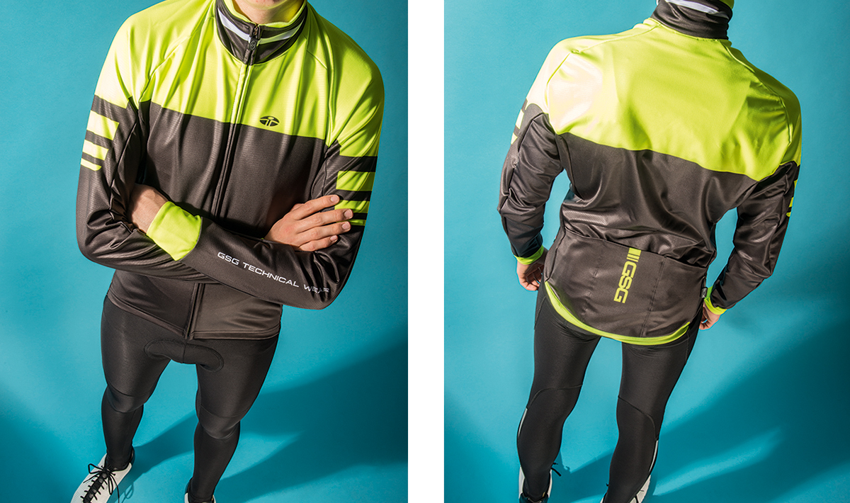 Best jackets and bibtights buyer's guide pictures