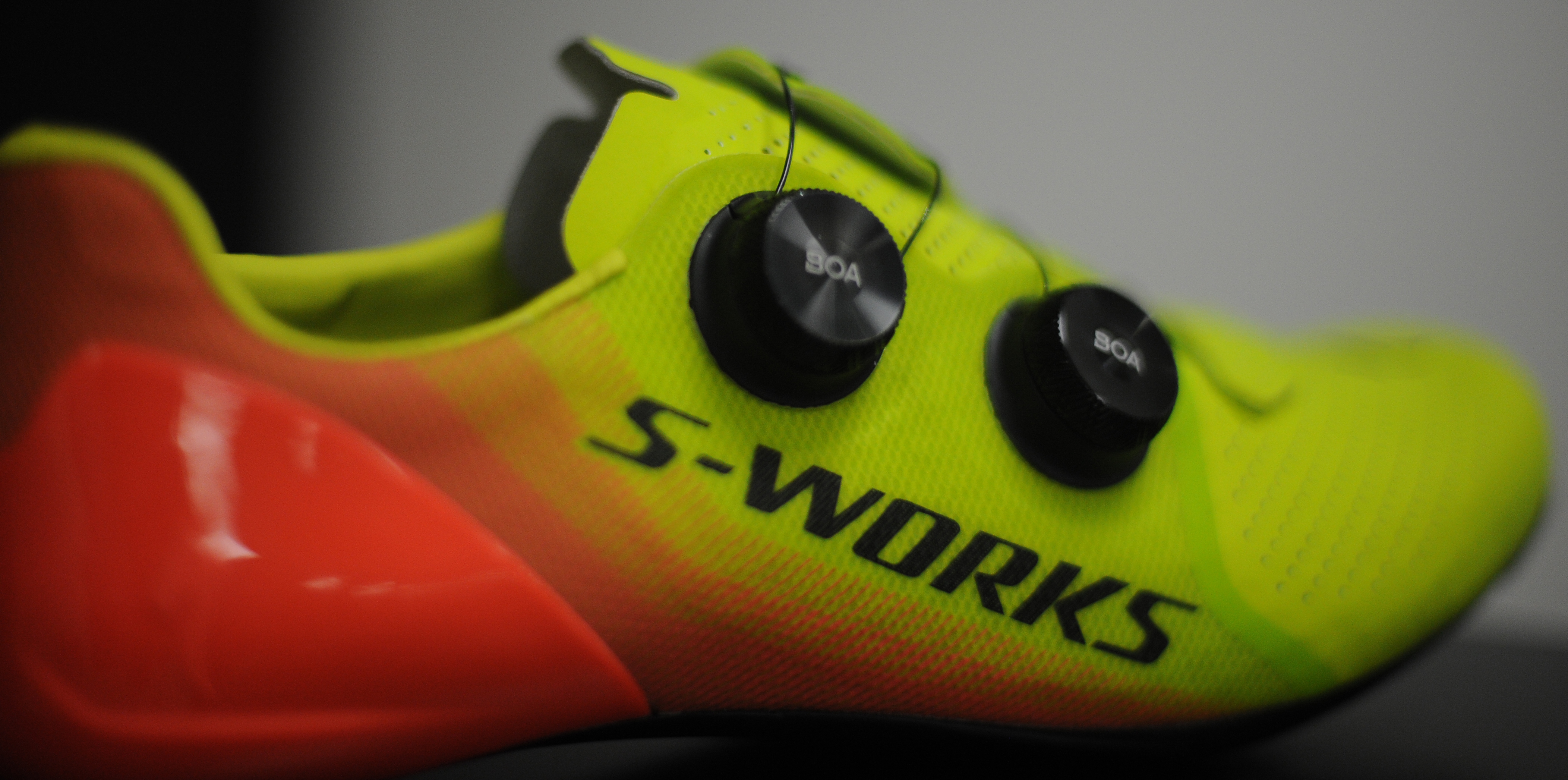 Specialized Road Cycling Shoes Uk