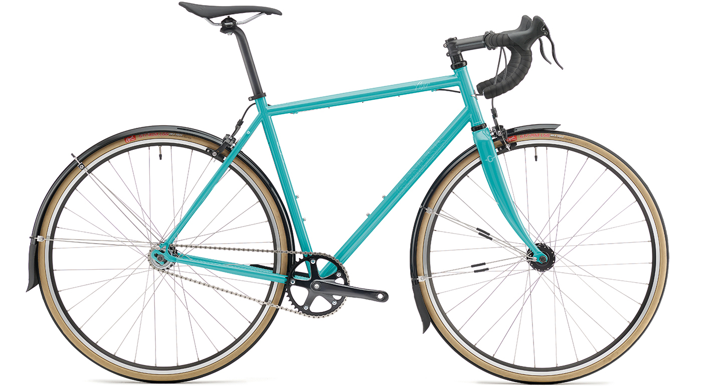 10 best single speed and fixed gear bikes 2018 reviewed | Cyclist