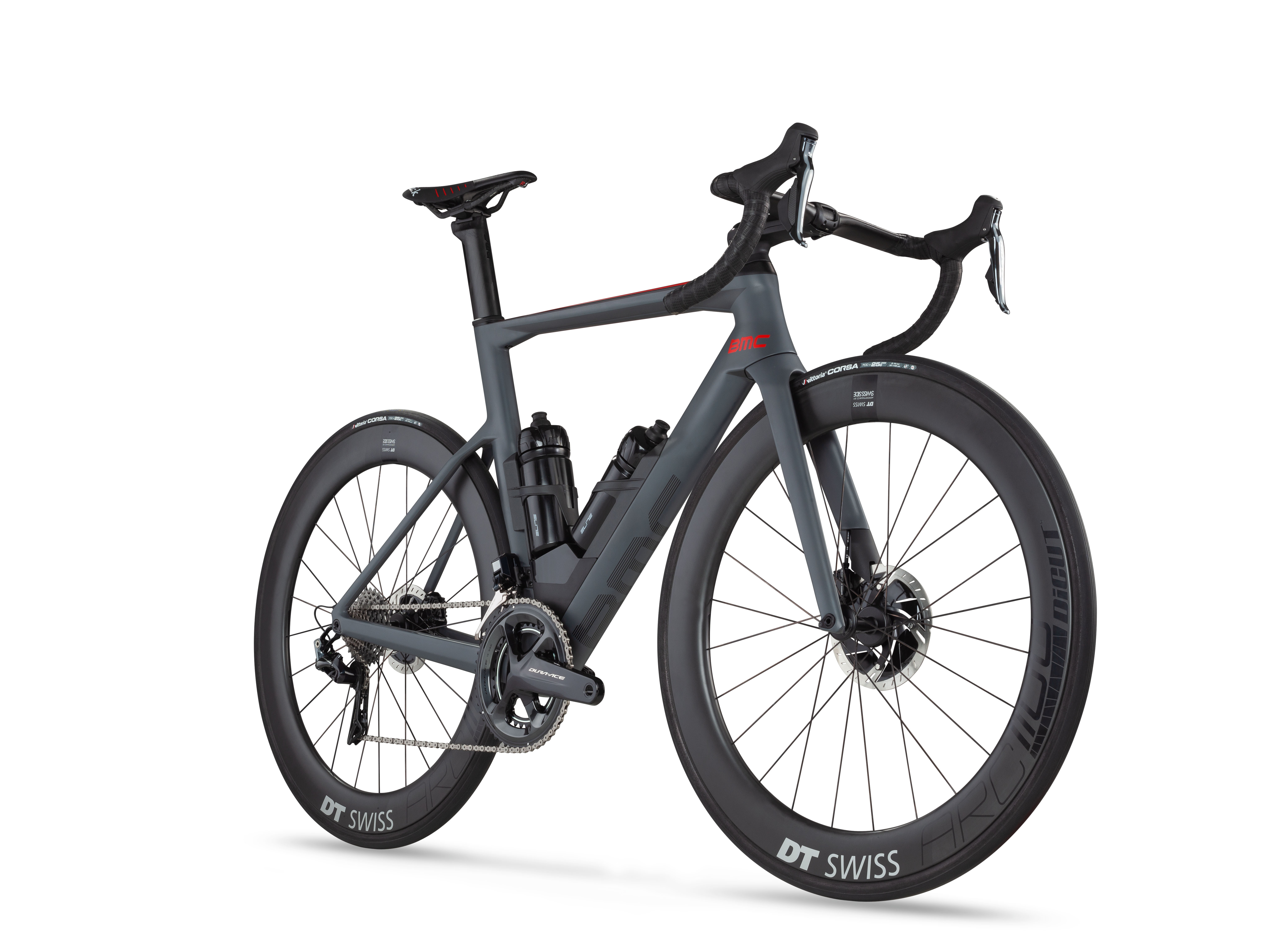 7273d16d6a6 The new BMC Timemachine complete with integrated bottles and storage ...