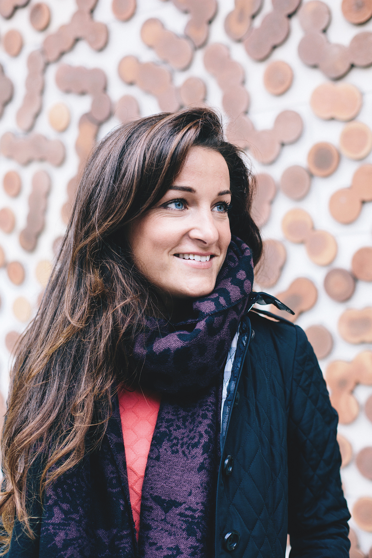 Lizzie Deignan: Walking nature's tricky tightrope | Cyclist