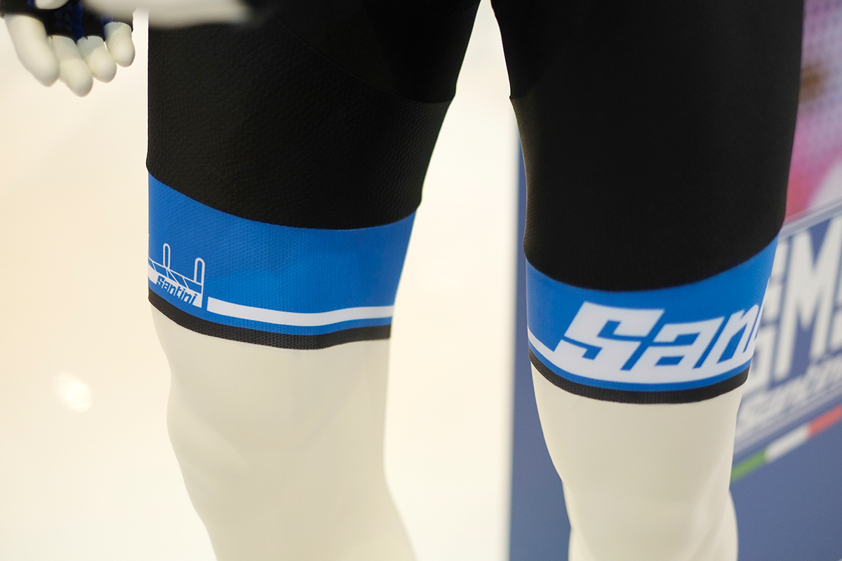 Eurobike Highlights Clothing, shoes and accessories ...