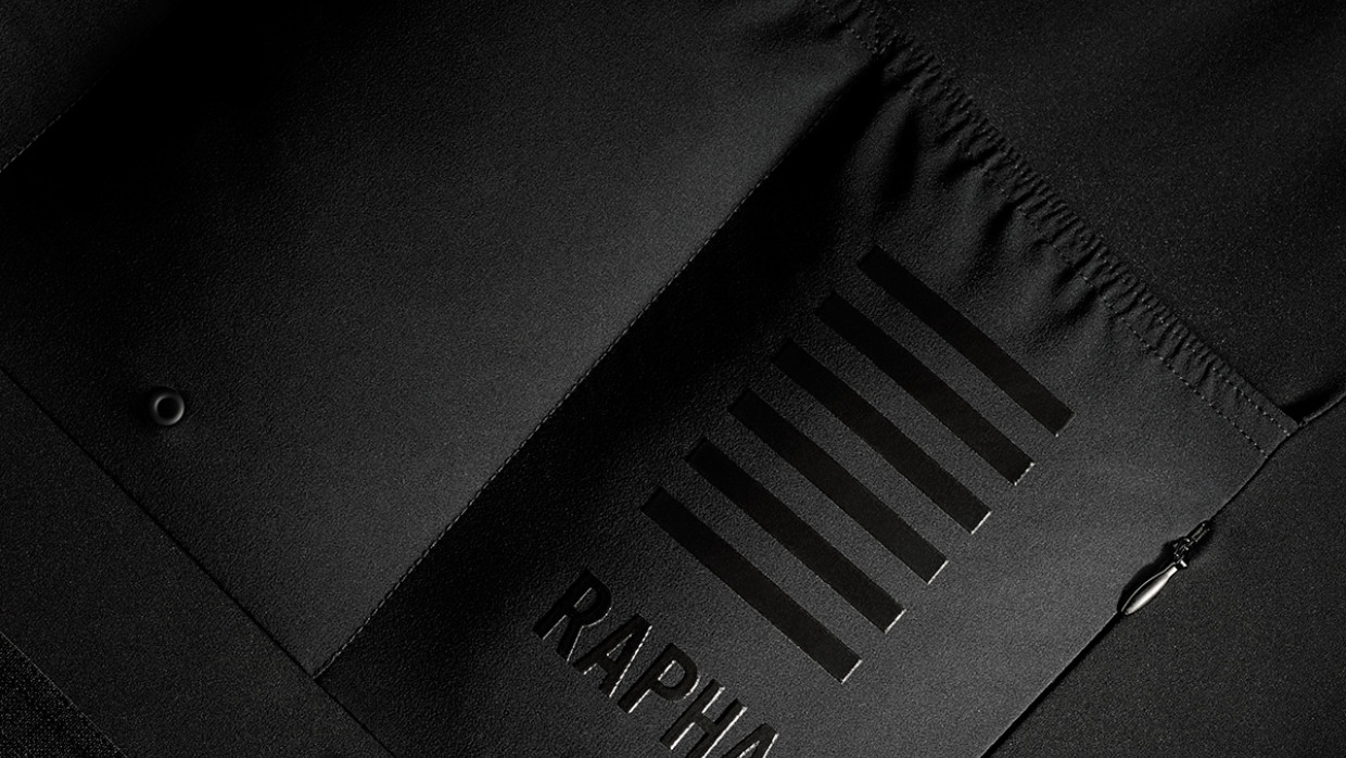 Walmart heirs' fund wins £200m race for cycling brand Rapha