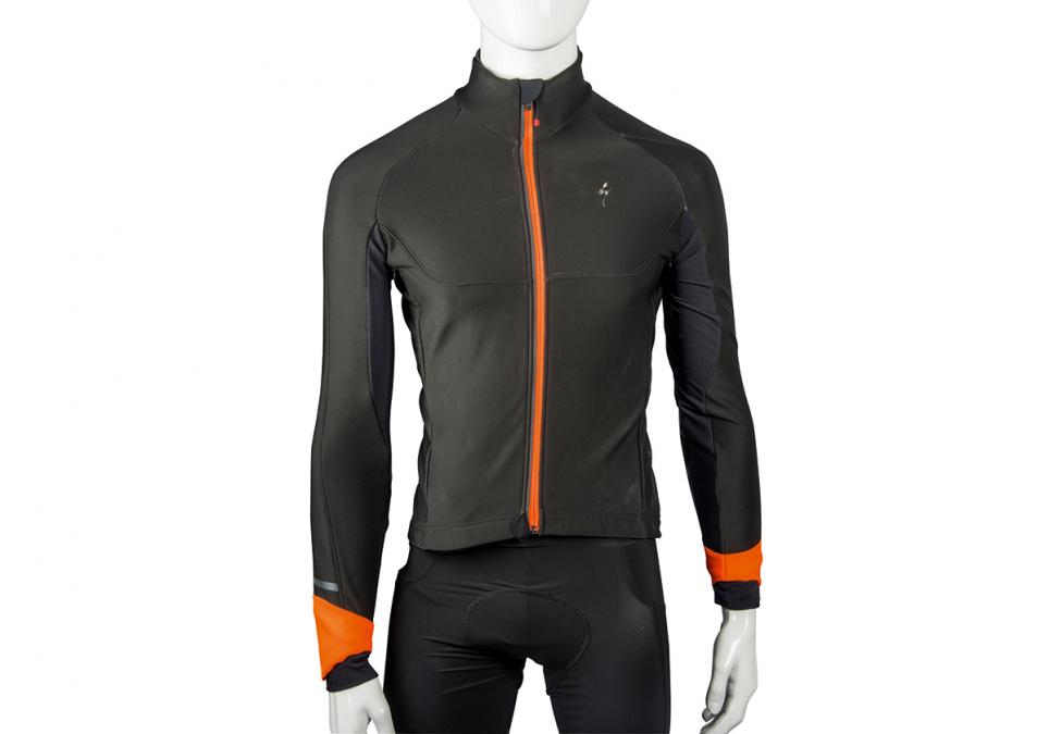 Buyers guide: 18 cold weather riding essentials | Cyclist