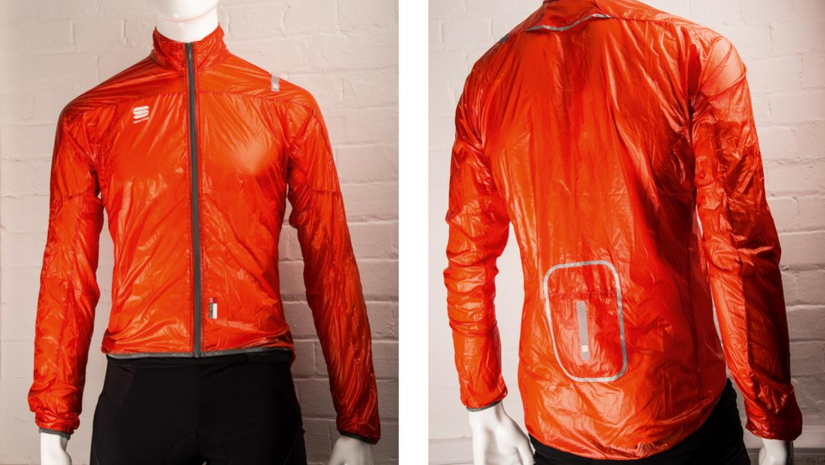 Buyer's guide: Best pocket waterproof cycling jackets | Cyclist