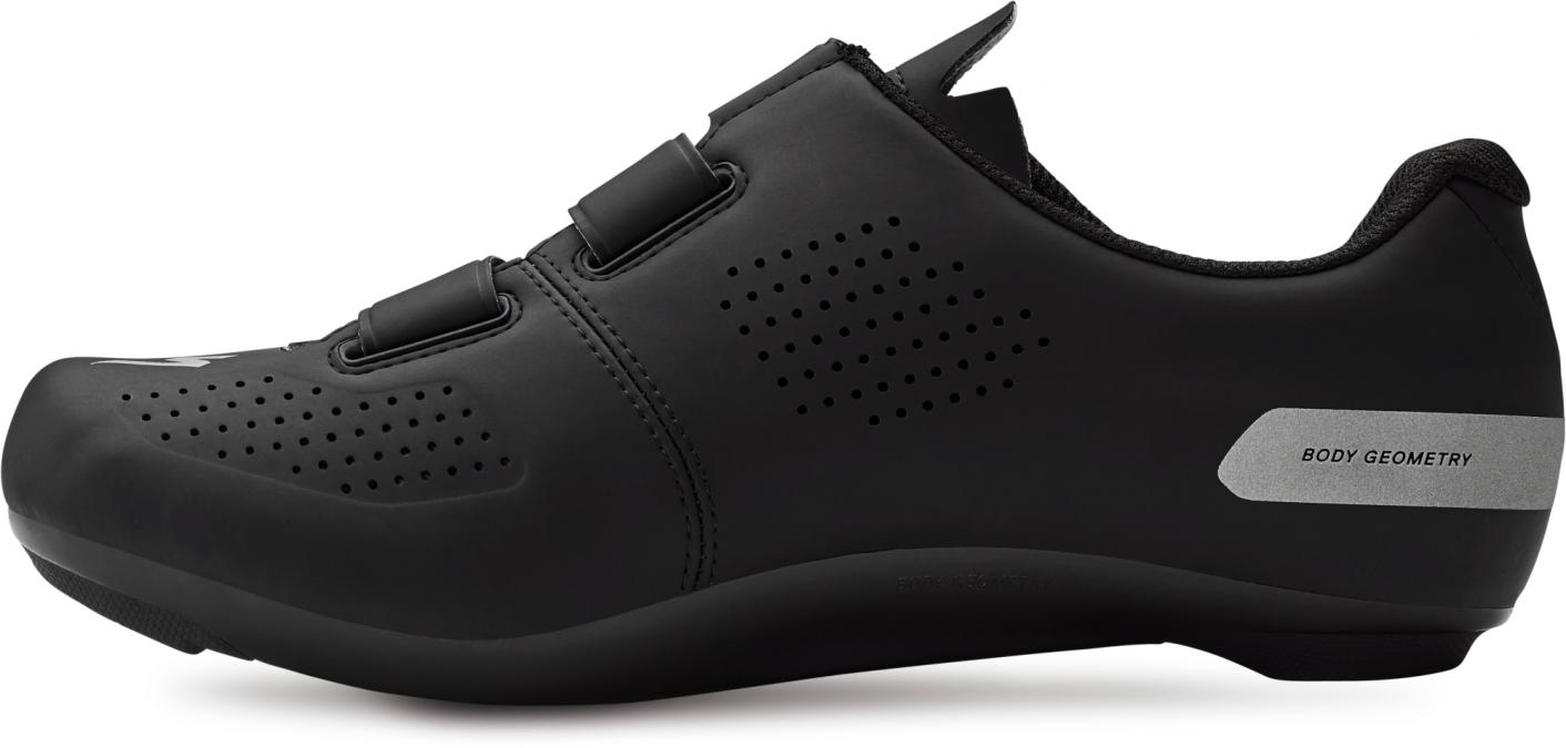 Specialized Torch Shoe Range on read