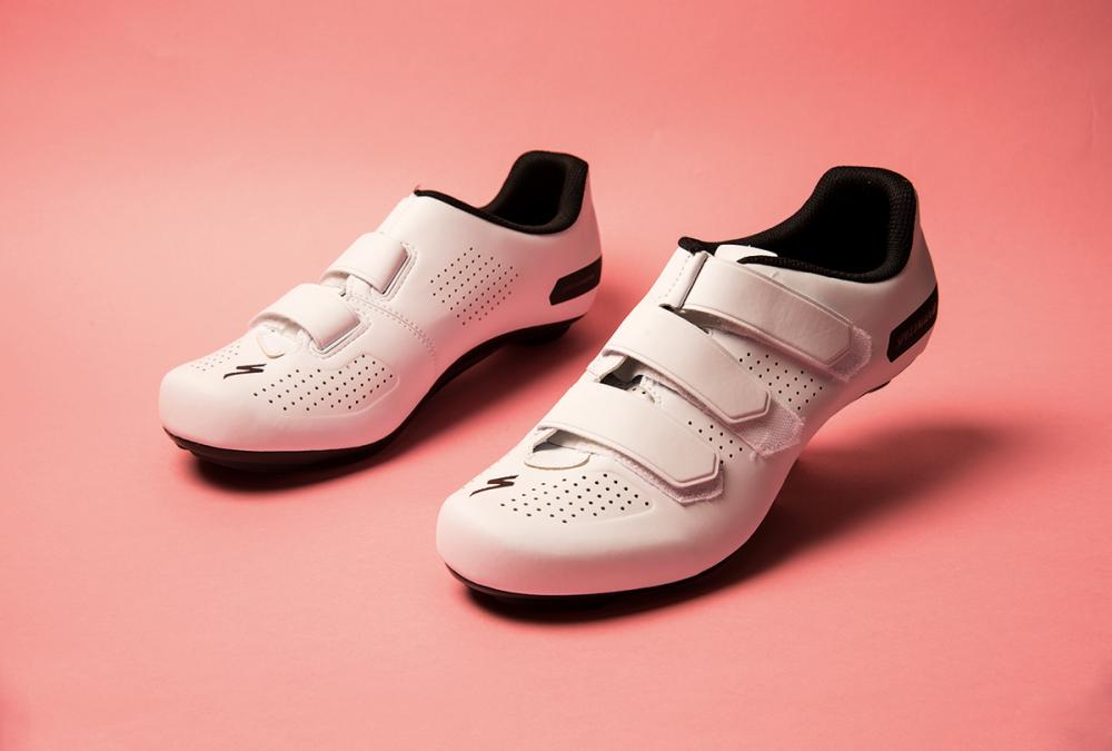 Specialized Road Cycling Shoes Reviews
