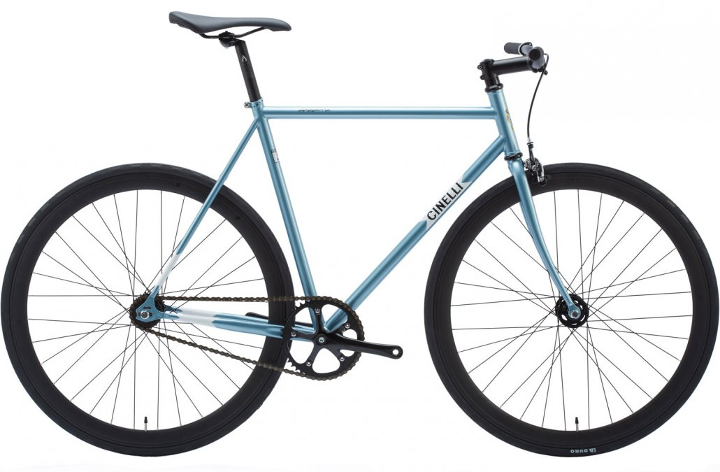 10 best single speed and fixed gear bikes 2018 reviewed   Cyclist