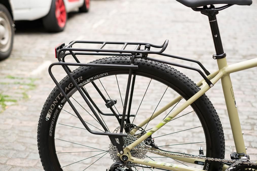 front rack with Trek 920 Disc Pictures on Where To Place The Fridge moreover Christini Awd Military further File vespa P200e W as well Double Nipple Rings Kylie Jenner Slyly Exposes New Piercings Sheer Lace Bra Copies Sister Kendall further Watch.