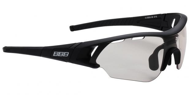 Seven best photochromic cycling sunglasses 2018 reviewed ...