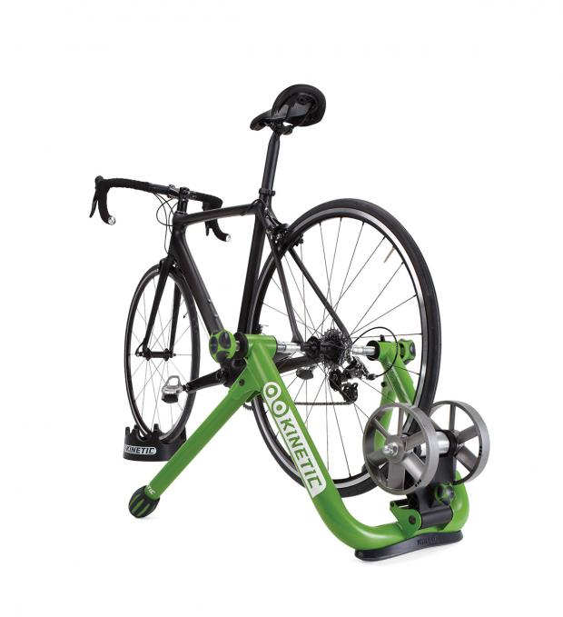 13 Best Turbo Trainers 2018 Smart Indoor Bike Trainers