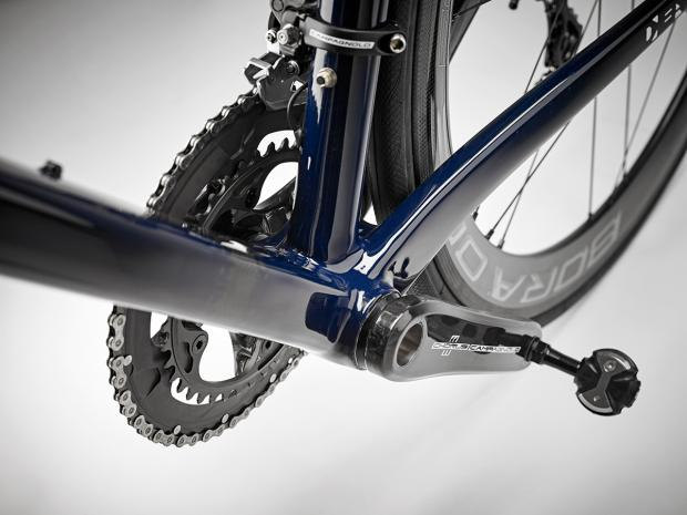 DeAnima Unblended #1 review | Cyclist