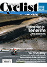 Cyclist Issue 51